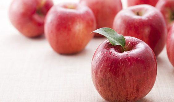 Manfaat Jus Apel Untuk Kesehatan dan Kandungan