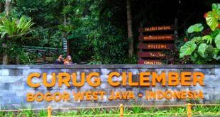 Rekomendasi Wisata di Bogor yang Wajib di Kunjungi
